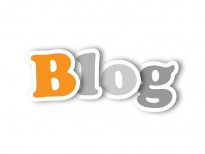 logo blogroll