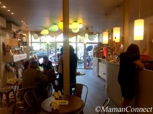 poussette cafe salle 2