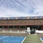 Aéroport Pleurtuit Dinard Saint Malo
