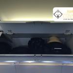 Yoyo Babyzen bagage à main avion