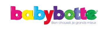 logo_babybotte