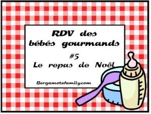 RDV-Bébé-Gourmands-5-Noël
