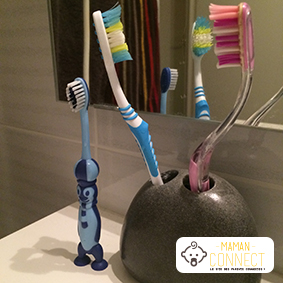 brosse_a_dents