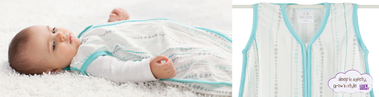 header_SleepingBag_Bamboo_aden_anais