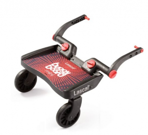 Buggy Board Mini Lascal