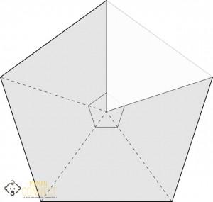patron_pyramid_phone