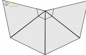 patron_pyramid_tablet