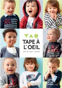tao-original-baby-nouvelle-collection