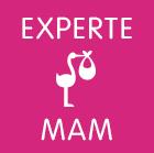MAM Experte
