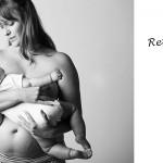 9 mois de grossesse et après ?