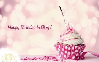 Le blog a 2 ans – Tape à l'Oeil