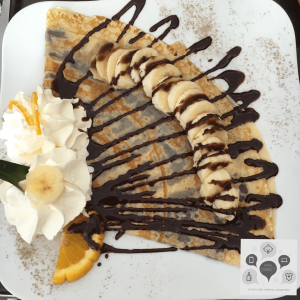 crepe-banane-chocolat-chantilly