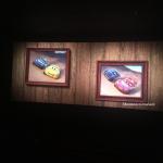 Notre premier ciné – Loulou a vu Cars 3