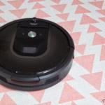 Avis sur le iRobot Roomba ou le plaisir de ma liberté retrouvée