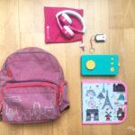 Top 5 des indispensables jeux pour voyager avec les enfants