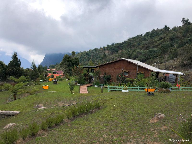 La Nouvelle La Réunion